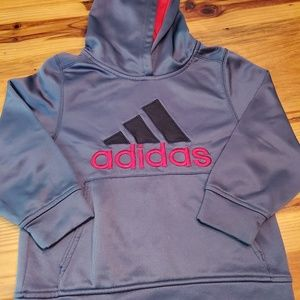 adidas Shirts & Tops - Boys Adidas Sweatshirt